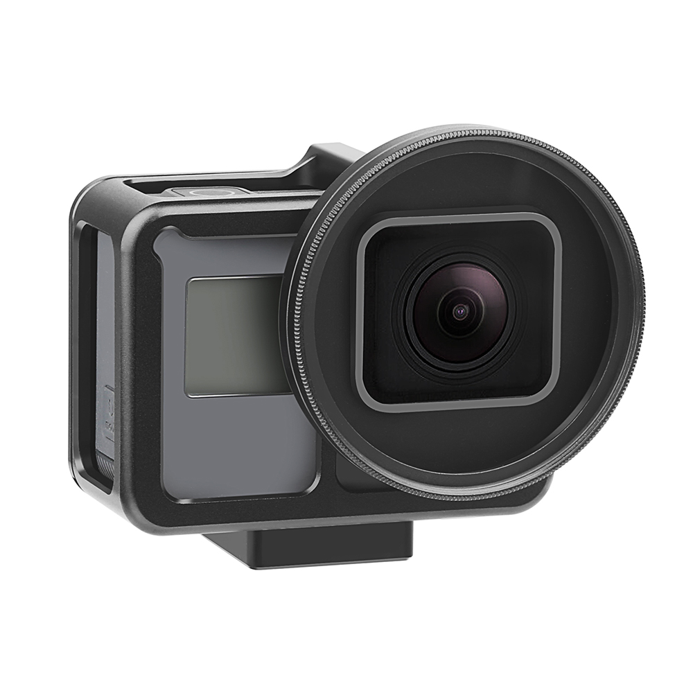 New Product  for Gopro Hero 7